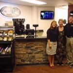 Whitesburg Baptist – Huntsville, AL