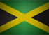 coffee_4_missions_jamaicamecrazy