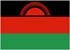 coffee_4_missions_malawi_flag