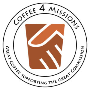 coffee_4_missions_logo