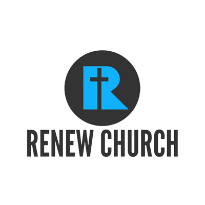 church_coffee_for_missions_renew_church