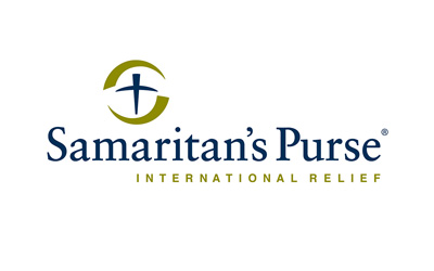 church_coffee_for_missions_samaritans_purse