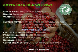 costa_rican_willows_coffee_4_missions
