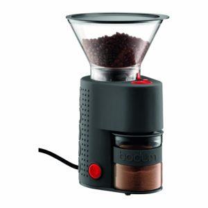 coffee_4_missions_bodum_bistro_burr_grinder